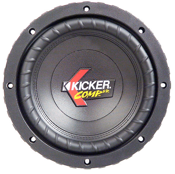 kicker comp r 12 wiring diagram   31 wiring diagram images